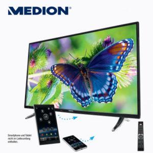 medion-life-p18117-md-31201-49-zoll-smart-tv-fernseher-aldi-nord