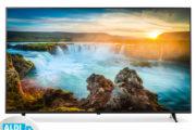 Medion Life X18230 MD 31230 Ultra-HD Fernseher