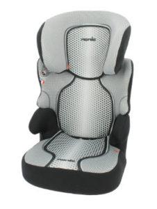 Osann BeFixSP Kindersitz im Real Angebot mit Gratis-Beigabe [KW 7 ab 12.2.2018]