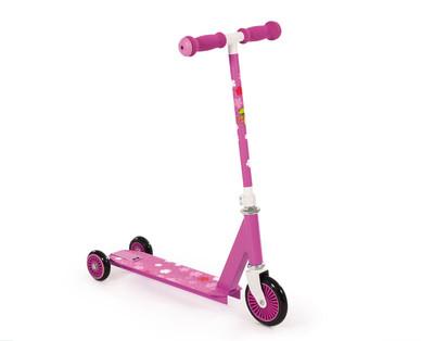 Outdoor-Zone-Kinder-Scooter-Lernroller-Hofer-1
