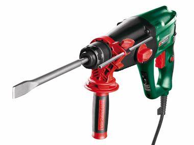 Lidl: Parkside PBH 1050 B2 Bohr- und Meißelhammer im Angebot