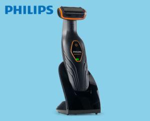 Philips Bodygroomer BG2024 15