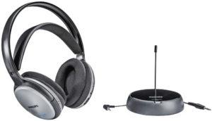 Philips-Funkkopfhörer-SHC5200-Kaufland