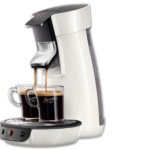 Philips HD7825-03 Viva Cafe Kaffeepadmaschine: Penny Markt Angebot 26.7.2018 – KW 30