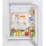 PKM KS 115.4 A++ T2 Kühlschrank im Angebot bei Real 27.2.2017 - KW 9