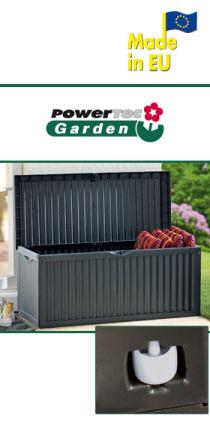 PowerTec-Garden-Garten-Allzwecktruhe-Norma