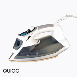 quigg-dampfbuegeleisen-2400-watt