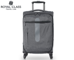 ROYAL-CLASS-TRAVEL-LINE-Trolley-Boardcase-ultraleicht-Aldi-Süd-1