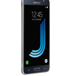 Samsung Galaxy J5 Duos Smartphone J510F 2016 im Real Angebot
