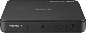 samsung-gx-mb540tl-zg-media-boxlite-freenet-tv