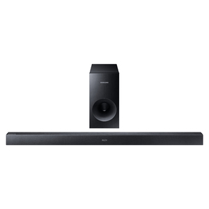 samsung-hw-k360-2-1-soundbar-real