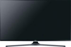 Kaufland: Samsung UE40J6289 40-Zoll LED-TV Fernseher im Angebot [KW 10 ab 9.3.2017]