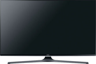 Samsung LED-TV UE40J6289 40-Zoll Fernseher bei Kaufland ab 19.10.2017 erhältlich