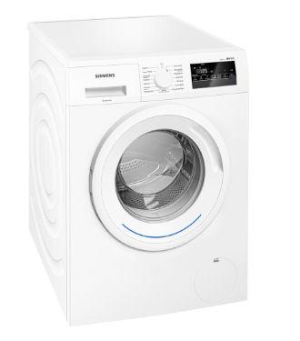 siemens wm14n2m0 a waschmaschine real angebot. Black Bedroom Furniture Sets. Home Design Ideas