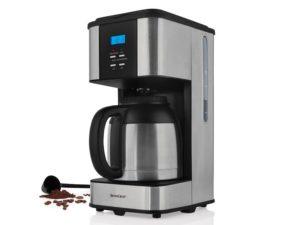 silvercrest-ska-1000-a1-kaffeeautomat