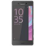 Sony Xperia X Smartphone im Angebot bei Aldi Süd 22.6.2017 - KW 25
