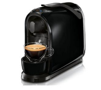 Tchibo Cafissimo Pure Kaffee-Kapselautomat im Real Angebot ab 16.7.2018 – KW 29