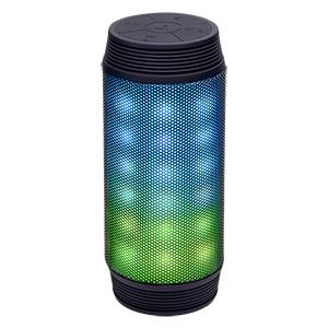 Telefunken-BS-1008L-Bluetooth-Lautsprecher-Real