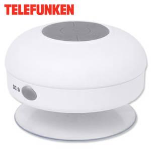 Telefunken-BS1004W-Bluetooth-Lautsprecher-Real