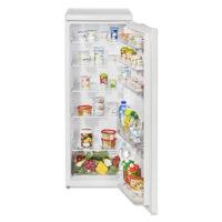 Telefunken KS 265 N A+ G Kühlschrank im Real Angebot