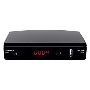 Telefunken-TF-C9210-HDTV-Kabel-Receiver-Real