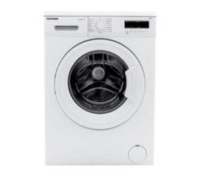 telefunken tfwm0541 a waschautomat waschmaschine als. Black Bedroom Furniture Sets. Home Design Ideas