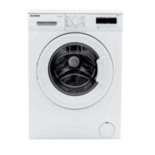 Telefunken TFWM0541 A+++ Waschautomat / Waschmaschine: Real Tipp der Woche ab 10.9.2018 - KW 37