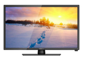 Thomson 22FC3116 22-Zoll Full-HD Fernseher