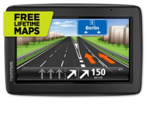 tomtom-start-25-eu-navigationssystem-penny-markt