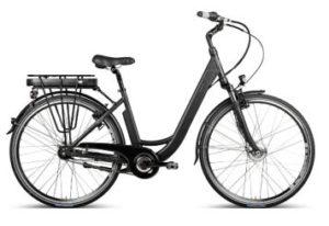 vaun-elisa-alu-city-e-bike-28er
