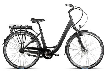 vaun-elisa-alu-city-e-bike-28er
