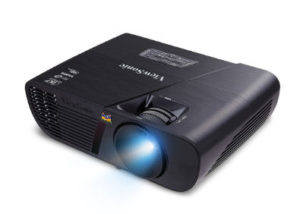 viewsonic-pjd5155-lightstream-real