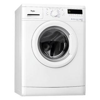 Real: Whirlpool AWO/C 6314 A+++ Waschautomat [Tipp der Woche]