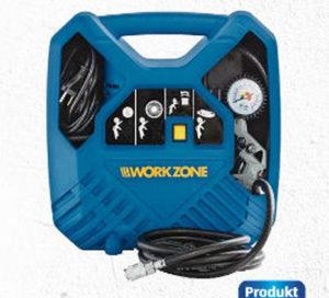 Workzone-Mobiler-Kompressor-Aldi-Süd