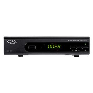 xoro-hrt-7619-dvb-t2-receiver-real