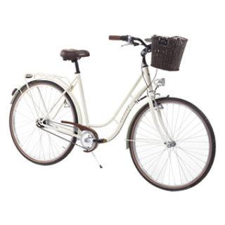 Zündapp Citybike Red 3.0 Fahrrad im Angebot | Real 4.11.2019 - KW 45