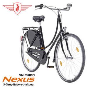 zuendapp-hollandrad-amsterdam-28er-fahrrad-real