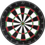 Active Touch Dartscheibe im Aldi Nord Angebot 29.7.2019 | KW 31