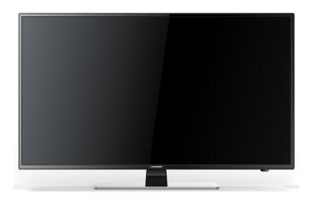 Blaupunkt BLA-40-233M Fernseher