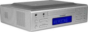 Blaupunkt KRC 30 SV CD-Küchenradio