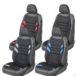Car Xtras Autositzaufleger im Aldi Nord Angebot ab 9.7.2018