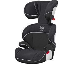 Cybex Solution Kinder-Autositz im Kaufland Angebot