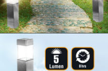 Duracell-LED-Solar-Gartenlampe-4er-Set-Norma