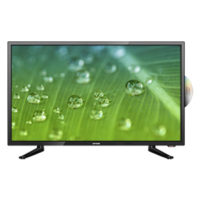 Dyon Sigma 24 Pro X FullHD-LED-TV Fernseher: Real Angebot ab 17.12.2018 - KW 51