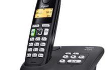 Gigaset-AL220A-Schnurlos-DECT-Telefon-Real