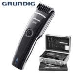 Grundig MC 3342 Haar-Bartschneider im Angebot bei Real 4.5.2020 - KW 19