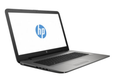 HP 17-y024ng 17,3-Zoll Notebook bei Real ab 16.10.2017 erhältlich