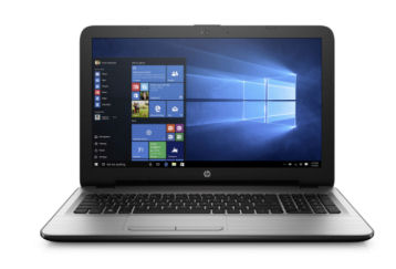 HP 255 SP G5 Notebook