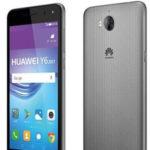 Huawei Y6 2017 Smartphone bei Real erhältlich [KW 48 ab 27.11.2017]