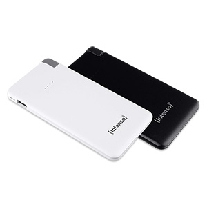 Intenso-Powerbank-S5000-Real